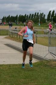 2017-06-25- 1_8 triatlon Elana 76